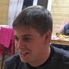 ЛЁХАН, 31, г.Саранск