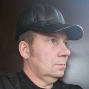 Валерий 54 Санкт-Петербург