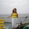 Анна, 42, г.Минск