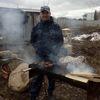 Игорь, 41, г.Саранск