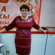 Светлана 55 лет (Рыбы) Яровое