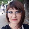 Наталья, 43, г.Ульяновск