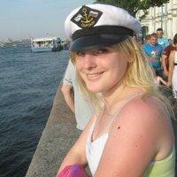 Ирина, 33 года, Овен, Санкт-Петербург