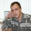 Станислав, 32, г.Белый Яр