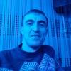 Sergey, 27, Khilok
