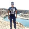 Nauryz, 25, г.Атырау(Гурьев)