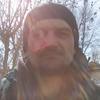 Евгений, 39, г.Одесса