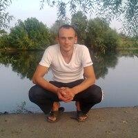 Виктор, 37 лет, Водолей, Харьков