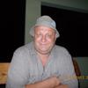 ВИТАЛИЙ, 48, г.Сертолово