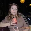 Татьяна, 63, г.Краснодар
