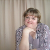 Светлана, 32, г.Обливская