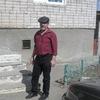 валера, 68, г.Ишим