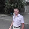 Андрей Назаров, 32, г.Южноукраинск