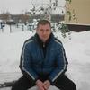 Сергей, 34, г.Лиски (Воронежская обл.)
