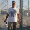 Иоаннис, 49, г.Афины