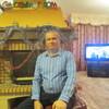 Игорь, 60, г.Новоград-Волынский
