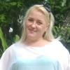 Марина, 36, г.Петропавловск-Камчатский