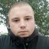 дмитрий, 31, г.Симферополь