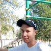 Тим, 18, г.Рубцовск