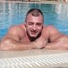 Алекс, 41, г.Blackwood