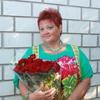инна, 58, г.Феодосия