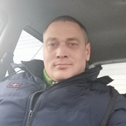 юрий 38 Донской