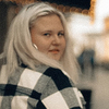 Darya, 19, Minsk