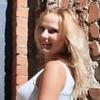 Ксения, 41, г.Калининград
