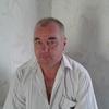Вадим, 51, г.Севастополь