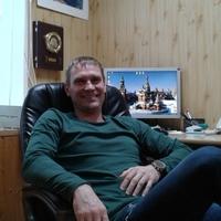 maks armada, 48 лет, Дева, Невинномысск
