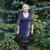 Валентина, 68, г.Смоленск