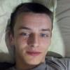 Vasya, 21, г.Полтава