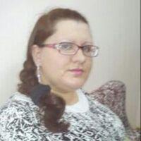 Елена, 32 года, Водолей, Екатеринбург