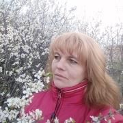 Раиса 37 Чугуев