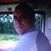 Борис, 54, г.Кемерово