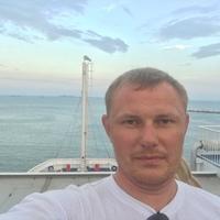 Дмитрий, 39 лет, Близнецы, Белгород