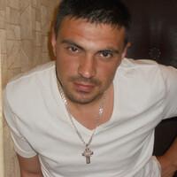 Яник, 41 год, Дева, Москва