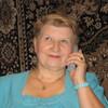 Мария Шипова, 61, г.Братск