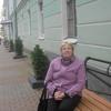 Наталья, 56, г.Псков