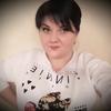 Марина, 25, г.Ставрополь