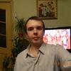 Сергей, 29, г.Чкаловск