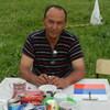 петр, 57, г.Прокопьевск