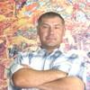 Дмитрий, 43, г.Кырен