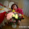 Наталия........, 44, г.Переволоцкий