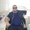 Андрей, 39, г.Тирасполь
