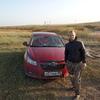 Тема Шутяк, 26, г.Атбасар