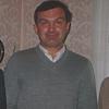ljubisa, 49, г.Панчево