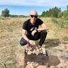 Сергей, 31, г.Набережные Челны