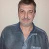 серый, 53, г.Пущино