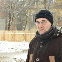 валентин, 64 года, Водолей, Нижний Тагил